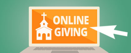 Online Giving Whitepaper: A Parish Perspective