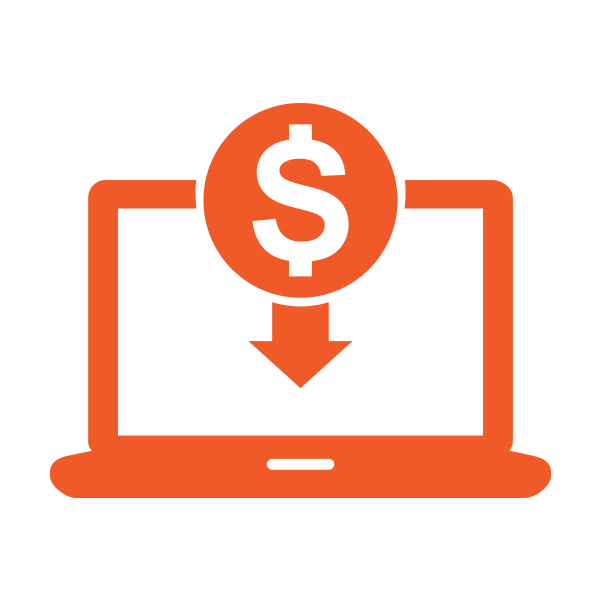 Pay Ad Online