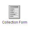Collection Form