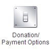 Donation Payment Options