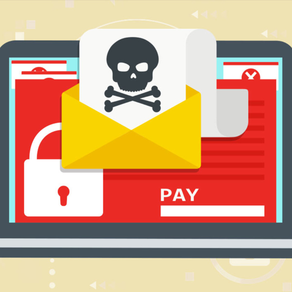 Phishing Scams and How Not to Get Caught