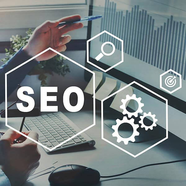 The Importance of SEO For Parishes