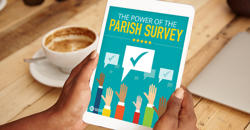 The Power of the Parish Survey